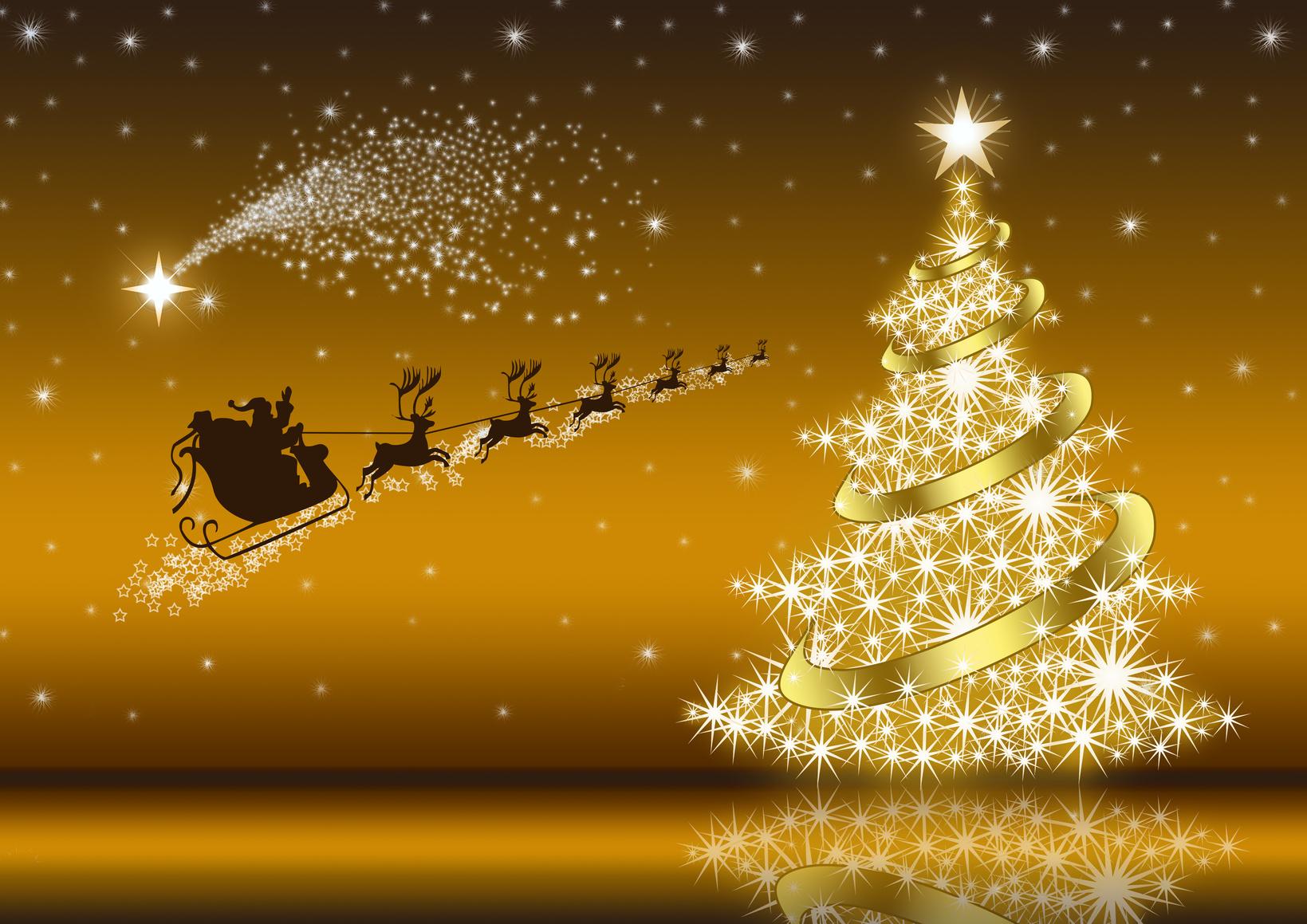 http://www.les-lutins-de-noel.com/images/cadeau-noel.jpg