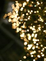 lumieres-decoration-noel-flou-noir-or