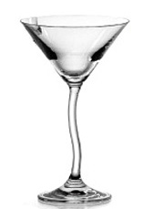 verre-cocktail0