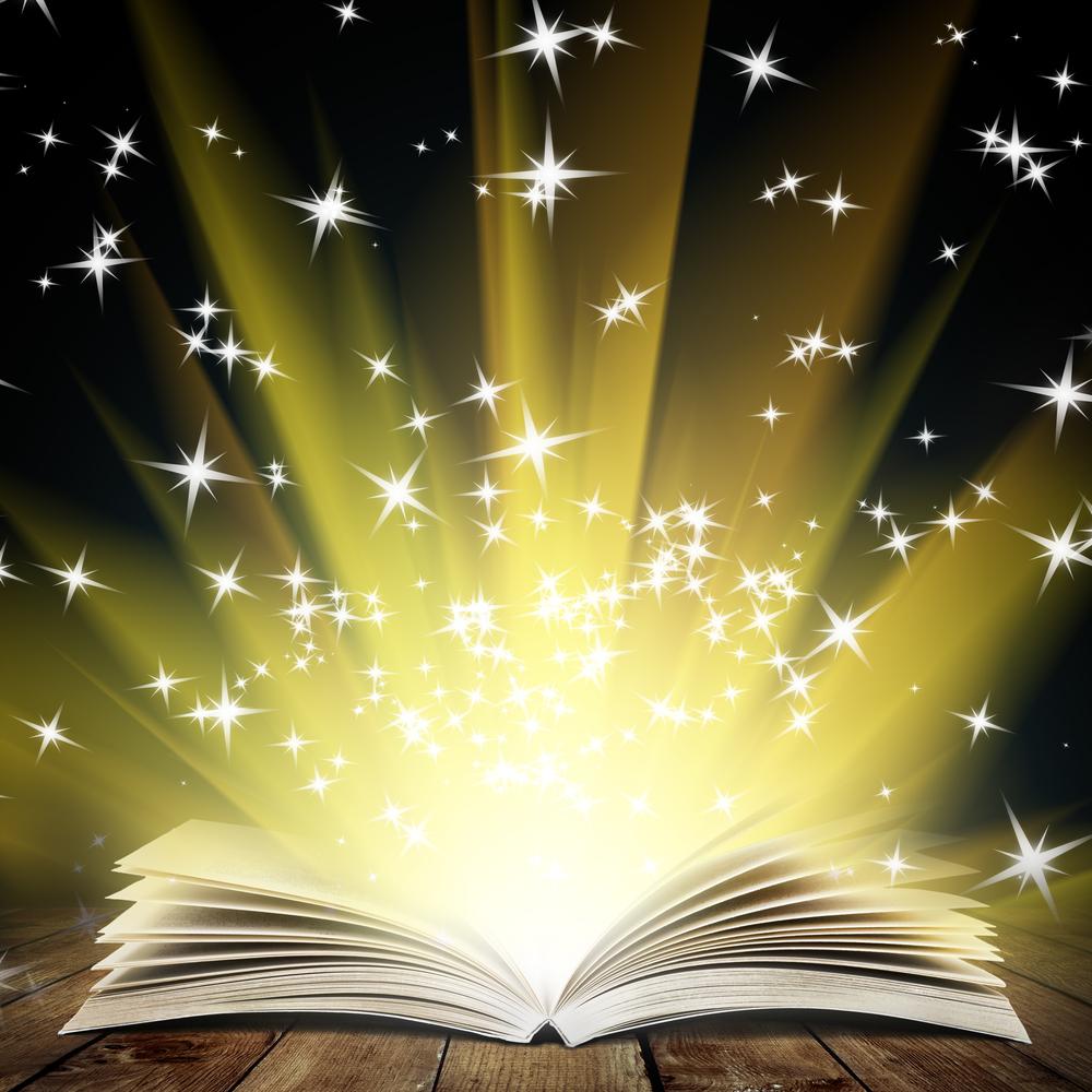 Livres d'homéopathie et d'aromathérapie pour Noël