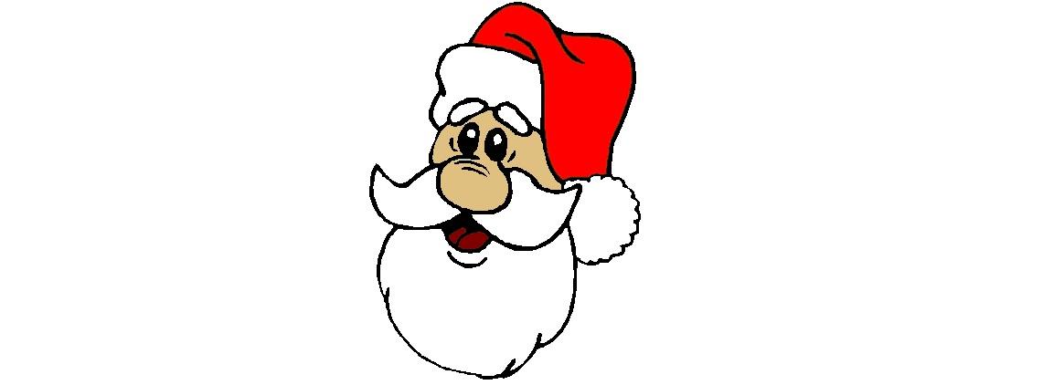 Le Numéro du Père Noël : 0 899 15 25 43