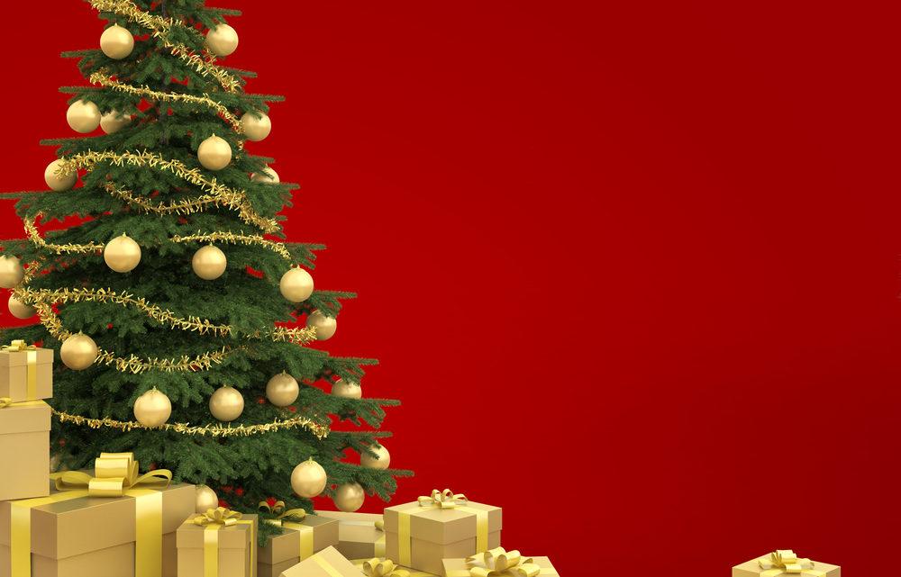 Les coffrets cadeaux pour Noël, une idée qui marche