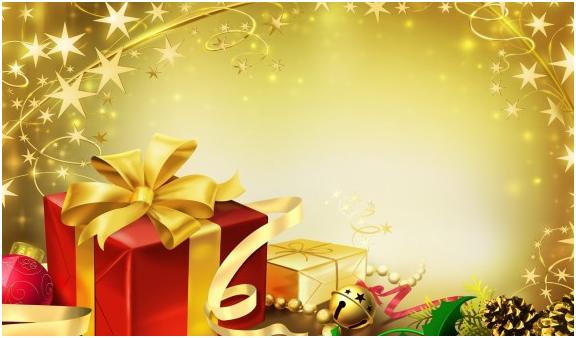 Lettre du Père Noël gratuite